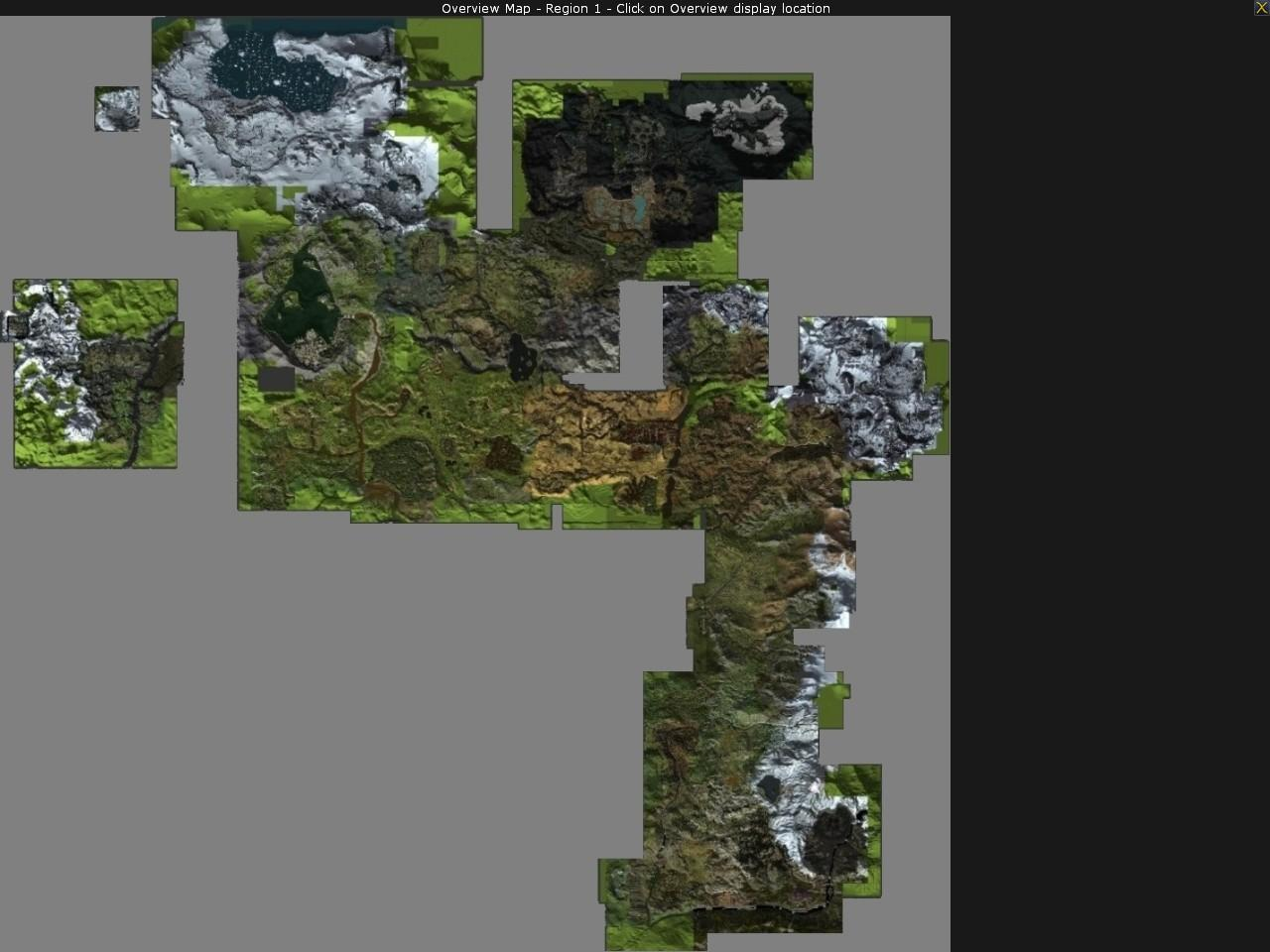 Lord Of The Rings Online World Map.Lotro Mirkwood Download