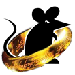 Wicked Mouse's Avatar