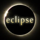Eclipse's Avatar