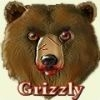 Grizzly UK's Avatar